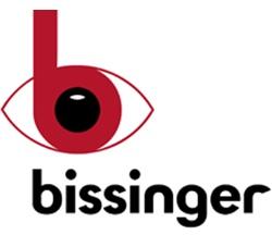 Bissinger[1]