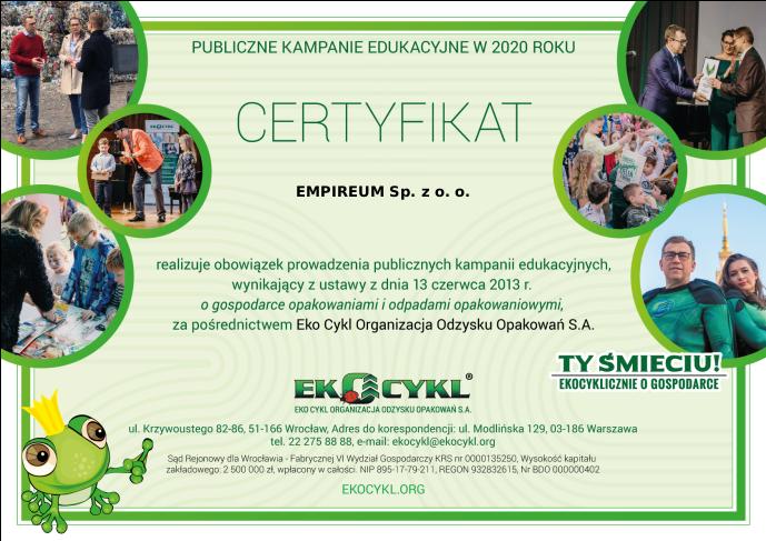 certyfikat_2020_spolka