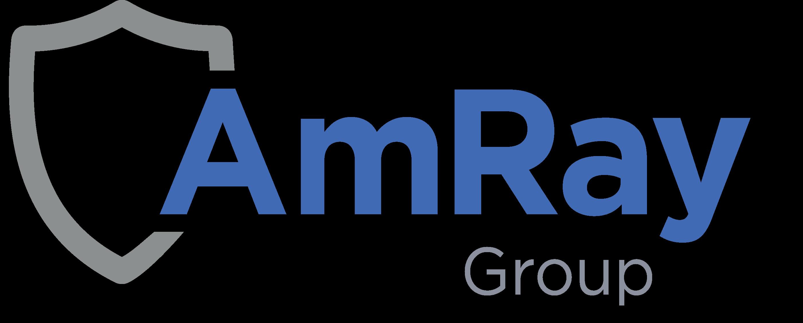 cropped-AmRay-Logo-no-Tagline-May-2019[1]
