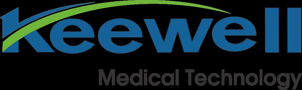 keewell-logo-1-1024x307[1]