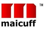 maicuff[1]